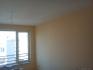 майстор за боядисване с латекс 2,2лв, шпакловане гипсова шпакловка 6лв , зидане тераса балкон с итонг...