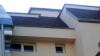 ремонт на покриви, професионално и качествено
