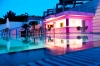 от 284 лв. за Нова Година с 2 нощувки със закуски и вечери с Автобус в Олимпус Теа Бутик Хотел 3* - Платамонас, Пиерия, Гърция