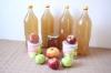Ябълков оцет с пчелен мед