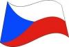 Чехия - свободни работни позиции
