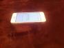 Продавам iPhone 5 32GB заключен с iCloudдонесен от Германия