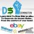 Искате ли да печелите от Drop Shipping без никаква инвестиция по...