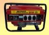 Генератор за ток - 3.0 KW - газ/бензин