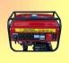 Генератор за ток 3.5 KW / 6.5 Hp - стартер