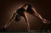 Ако искате вече вие да водите групи като инструктор :Тае-бо,Аеробика,Степ-аеробика,Пилатес,Йога и Обучение на Фитнес инструктори (Международен...