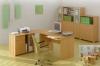 Търсим малък офис в Младост