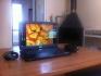 Лаптоп DELL INSPIRION N5050 със i5 процесор 4GB рам памет и 500GB хард диск.