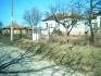 Къща в тихо село на брега на р. Дунав (до гр. Лом).