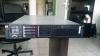 Продавам Сървър HP Proliant Dl385 G6 2425he 2.1ghz Six Core Rack Server 570109-421
