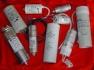 Кондензатори за електрониката и електротехниката