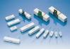 Циментови резистори