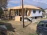Сглобяеми дървени къщи по американска технология