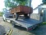 Пътна Помощ Пловдив 0877565888