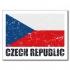Чехия - строители и заварчици