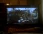 телевизор LED Blaupunkt 117cm