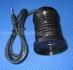 Електрод за детоксикатор