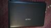 Продава Лаптоп Аsus Eee PC X101 Ch Като нов
