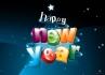 Нова Година в Гърция, от Варна и Бургас - последни 8 места!!!