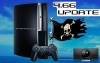 Хакване и ремонт, даунгрейд Сони Плейстейшън 3, PS3 downgrade 4.66, Сервиз PS3, Multiman, Habib 4.66