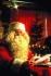 Поръчай Дядо Коледа у дома!