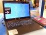 Inspiron 15 5000 Dell лаптоп Touch екран