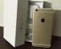 последна Apple iPhone 6 отключена за продажба