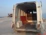 Почистване транспорт хамалски   и превоз