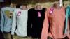 дамски пуловери склад на едро внос от турция