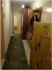 Давам под наем двустаен апартамент в центъра на Свищов