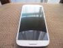 Samsung Galaxy s4 i9505-100% Оригинален със 10 месеца остатъчна гаранция