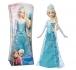 Оригинална кукла Елза от Замръзналото кралство Мател