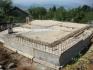 Фундаменти за сглобяеми дървени къщи.Проекти и узаконяване до акт...
