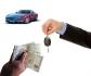 Купувам запазен автомобил след 2000г.