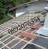 Ремонт на покриви в цялата страна.