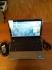 Продавам геймърски лаптоп DELL INSPIRION 1564 i3 2,13GHz, 3GB RAM, 1GB Video, 500HDD