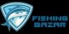 Безплатни обяви в Fishing-bazar.com