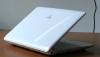 Продавам Asus Eee PC 1008HA на части