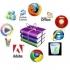 Инсталиране на Windows XP, Vista, 7, 8, 8.1
