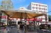 Специални Пакетни Предложения за 14-ти Февруари в Хотел Теодора Палас, Русе