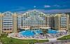 25% Отстъпки при Ранни Записвания за Лято 2015 в Хотел Виктория Палас, Слънчев бряг