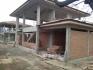 Груб строеж, укрепване на къщи, основи...
