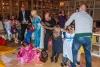 Детско парти с принцеса Елза