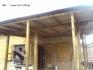 Ремонт на покриви-Бургас