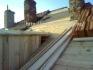 Ремонт на покриви-Пловдив