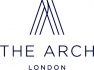 HOTEL STAFFS NEEDED URGENTLY AT THE ARCH LONDON HOTEL IN UNITED KINGDOM (LONDON)