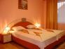 Хотел Ванини**