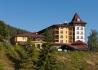 Трети Март в Гранд Хотел Велинград