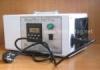Мощен генератор на озон за въздух