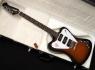 Продавам нова електрическа китара Gibson Firbird Non Reverse